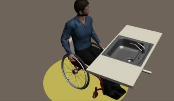 RDC-Wheelchair-Maneuverability-video